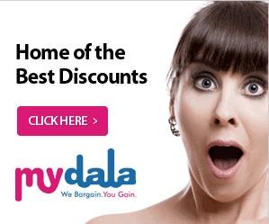 mydala.com