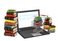 Online Books Shopping